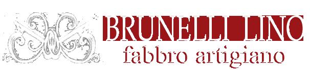 Brunelli Inferriate